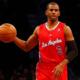 Chris Paul, il play dei Clippers è il vero MVP di questa Regular Season Nba
