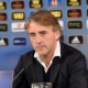 Wolfsburg-Inter, la vigilia: conferenze e probabili formazioni