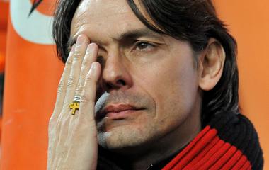 Inzaghi, il rosario non basta: Nico Lopez beffa il Milan al 95'