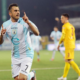 Serie B, 30^ giornata: l'Entella supera il Cittadella 2-1