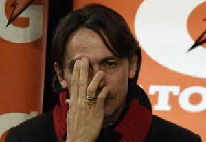 "Inzaghi: Bonaventura mette la parola ""fine"" sulla sua carriera al Milan"
