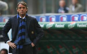 Mancini avrebbe non poche difficoltà a gestire Pato