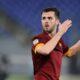 Pjanic, centrocampista della Roma