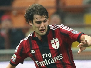Poli salterà Fiorentina-Milan per squalifica.
