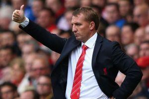 Rodgers-allenatore-Liverpool.