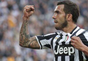 Juventus, per Morata sirene inglesi. Tevez firma in bianco?