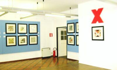 x seconda foto per art