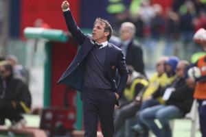 Il Cagliari perde ancora: Zola rischia l'esonero