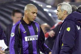 attacchi Ronaldo Cuper.