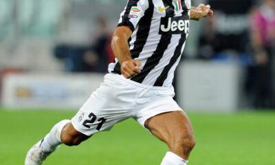 Andrea Pirlo Chelsea