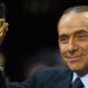Berlusconi è tornato ringalluzzito in questa ultima settimana