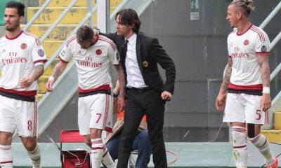 Menez, gioiello da 3 punti: il Milan espugna il Barbera