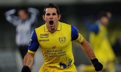 Pellissier, gol pesantissimo: il Cesena vede la B