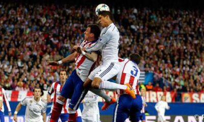 Un derby troppo brutto per essere vero: Atletico-Real 0-0