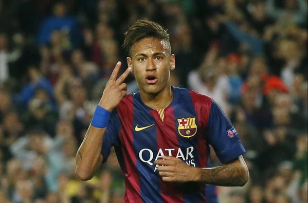 David Luiz una sicurezza...per il Barça. Doppio Neymar al Camp Nou