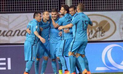 Udinese-Inter 1-2