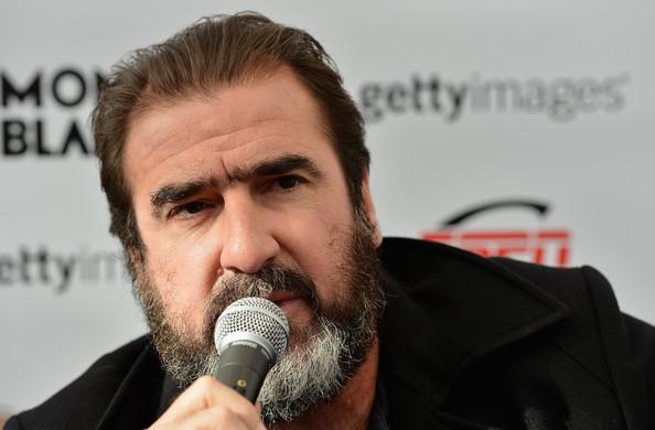 Cantona e la Cantona..ta.