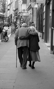 L'amore eterno