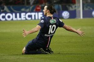 Ibrahimovic potrebbe tornare al Milan in estate