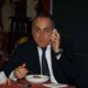 Lotito è indagato dalla Procura di Milano