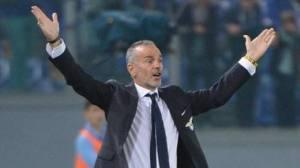 Pioli aspetta Kishna alla Lazio.