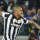 La Juventus vince il derby italiano: Vidal stende i catenacciari del Monaco