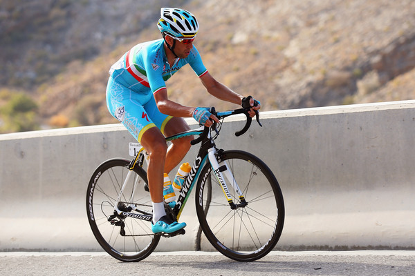 """Segnali preoccupanti oggi per Vincenzo Nibali. Il corridore siciliano dell'Astana ha perso 20"""" dal vincitore Vuillermoz e 10"""" dagli uomini di classifica. Ora il suo ritardo da Froome è di 1'48""""."""