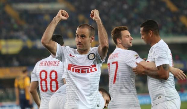 Verona-Inter.