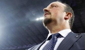 Benitez ha vinto quattro trofei continentali. La sua esperienza può essere un'arma in più per il Napoli.