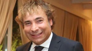 Stefano Bonacini, presidente del Carpi dei miracoli