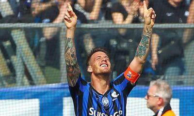 L'infortunio nella partita di ieri, proprio contro l'Inter, esclude molto probabilmente German Denis dalla rosa di nomi per il ruolo di vice-Icardi.