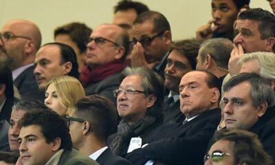I nostri cinque consigli a Richard Lee per far ripartire il Milan