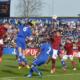 Youth League, Roma il cuore non basta: vince il Chelsea