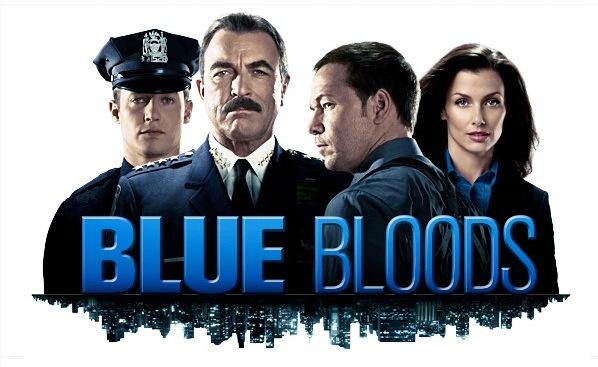 Blue Bloods, altro che Pro recco