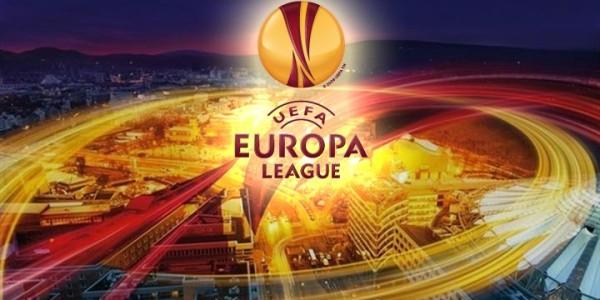 Genoa-Sampdoria Europa League,