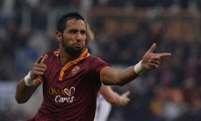 Inter, in difesa pronto il colpo Benatia