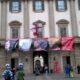 Leonardo da Vinci a Palazzo Reale (Milano)