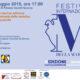 Maiolica, star del Festival Internazionale di Savona