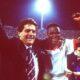 Milan vs Barcelona 1994