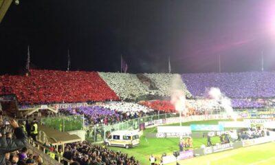 Coreografia Fiorentina