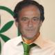 Platini condanna il Napoli.