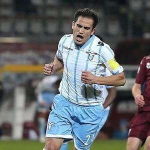 Ledesma lascerà la Lazio. Ma ieri, il suo ingresso in campo, è stato fondamentale e decisivo.
