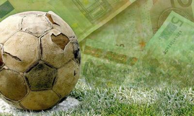 Calcio marcio