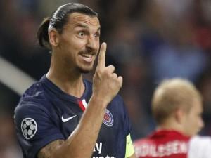 Ibrahimovic ha trovato l'accordo economico con il Milan