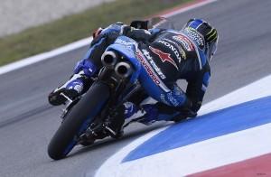 Moto3 foto: Alessandro Giberti