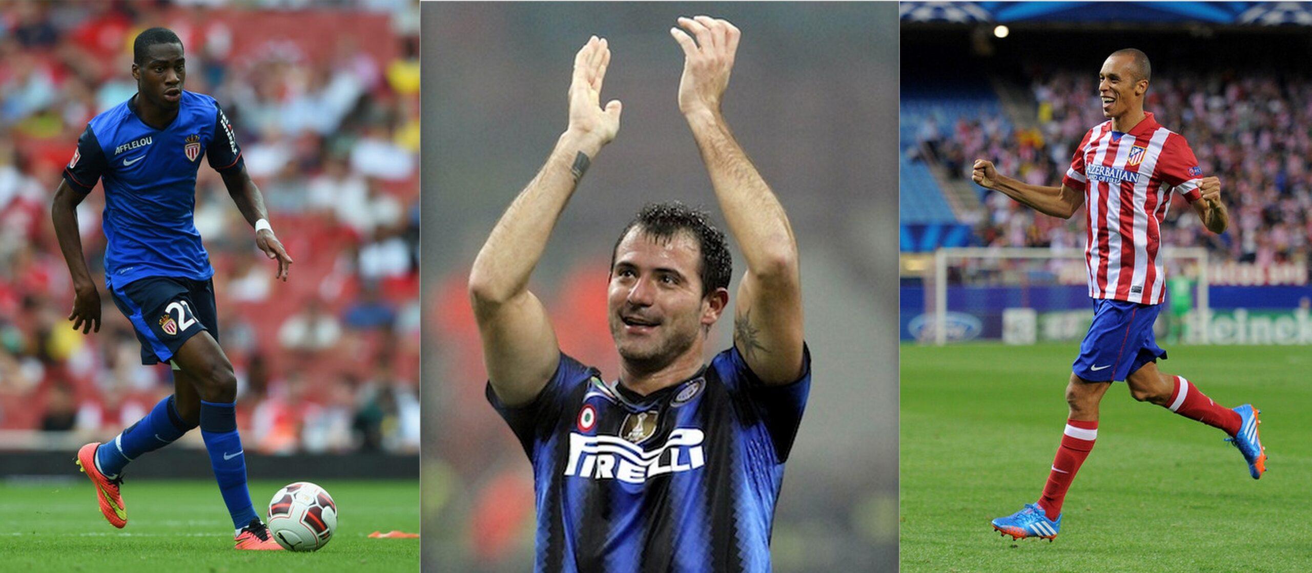 Kondogbia, Miranda e Stankovic protagonisti dei temi caldi in casa Inter