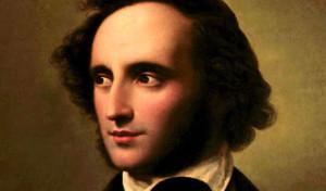 Mendelssohn immagine c Coro Maghini courtesy