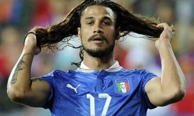 Osvaldo rockstar