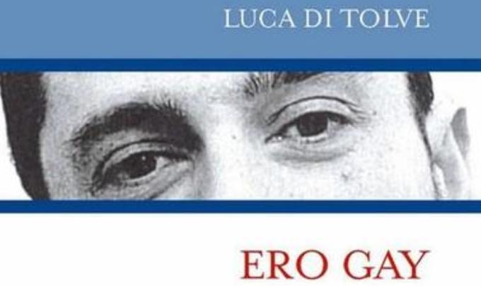 Parola di Luca...
