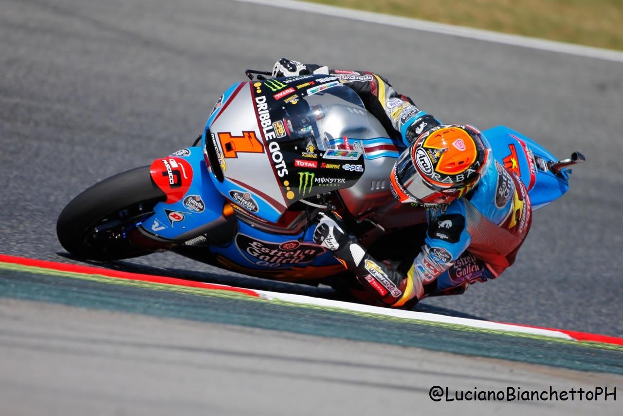 foto: Luciano Bianchetto